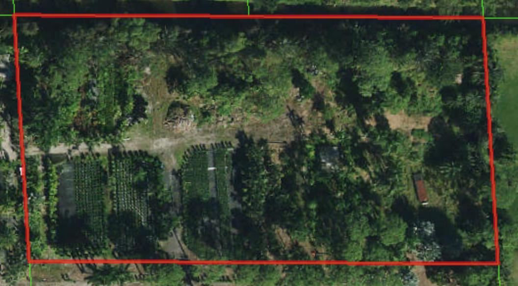 THE ACREAGE Properties For Sale