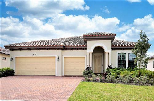 3315 Brinely, Royal Palm Beach, FL, 33411, BellaSera Home For Sale