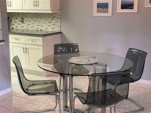 101 Sea Oats, Juno Beach, FL, 33408,  Home For Sale