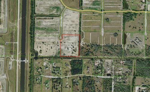 3060 Gator Pond, Loxahatchee, FL, 33470, WHITE FENCES EQUESTRIAN ESTATES 1 Home For Sale