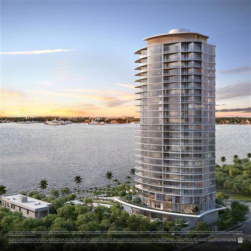 1309 Flagler, West Palm Beach, FL, 33401, Forte' On Flagler Home For Sale