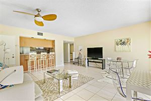 13334 Polo Club, Wellington, FL, 33414, BAGATTELLE CONDO Home For Rent