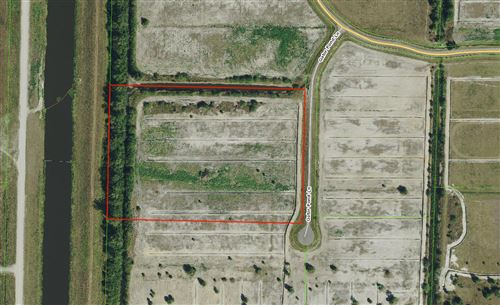3079 Gator Pond, Loxahatchee, FL, 33470, WHITE FENCES EQUESTRIAN ESTATES Home For Sale