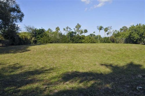 10714 Pine Tree, Boynton Beach, FL, 33436, PINE TREE GOLF ESTATES Home For Sale