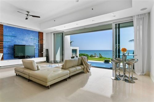 4211 Ocean, Highland Beach, FL, 33487,  Home For Sale