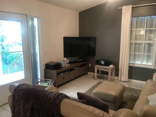 663 Waterside, Hypoluxo, FL, 33462, Waterside Village Home For Sale