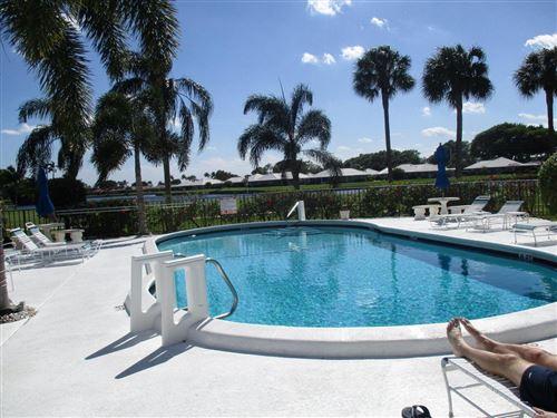 169 Atlantis, Atlantis, FL, 33462,  Home For Sale