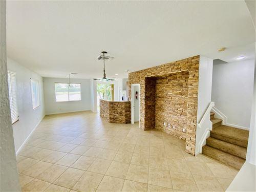 3131 Laurel Ridge, Riviera Beach, FL, 33404, THOUSAND OAKS Home For Sale