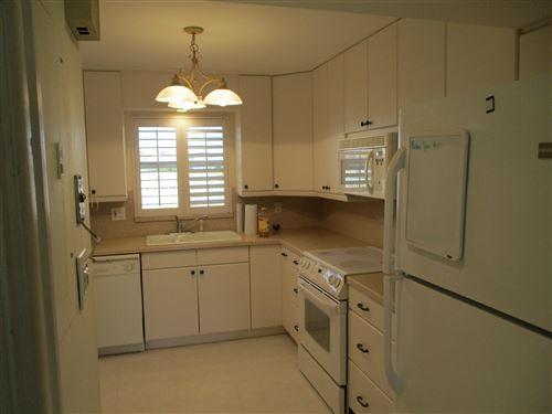 801 Lake Shore, Lake Park, FL, 33403, LAKE HARBOUR TOWERS CONDO Home For Sale
