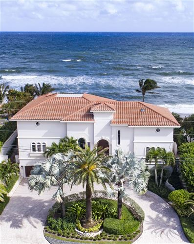 3905 Ocean, Highland Beach, FL, 33487,  Home For Sale