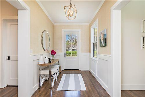 260 El Pueblo, Palm Beach, FL, 33480,  Home For Sale