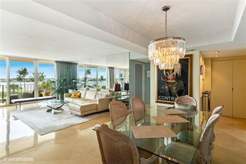 1801 Flagler, West Palm Beach, FL, 33401, Rapallo South Home For Sale