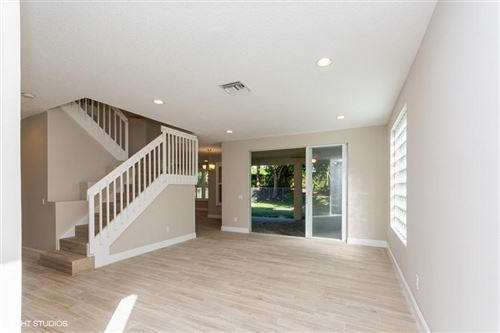 10560 Walnut Valley, Boynton Beach, FL, 33473,  Home For Sale