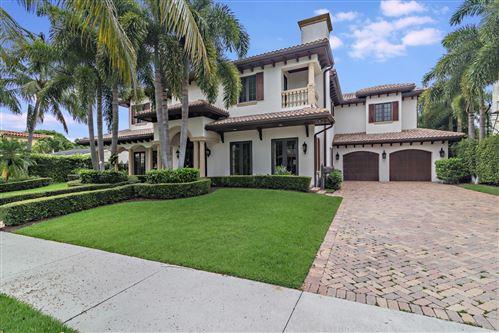 210 Almeria, West Palm Beach, FL, 33405,  Home For Sale