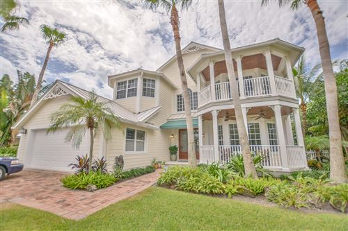 37 Spanish River, Ocean Ridge, FL, 33435, INLET CAY Home For Sale