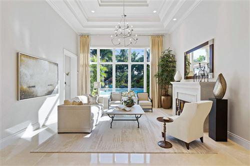 11772 Calleta, Palm Beach Gardens, FL, 33418,  Home For Sale