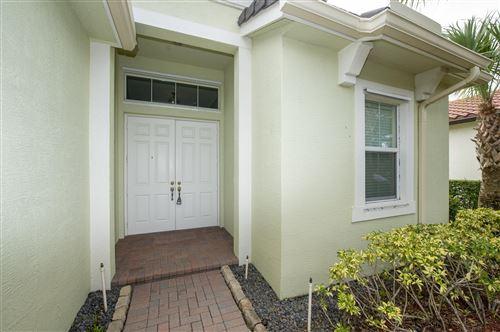 2505 Vicara, Royal Palm Beach, FL, 33411, PortoSol Home For Sale