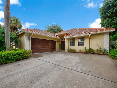 2749 Pointe, Greenacres, FL, 33413, South Pointe Home For Sale