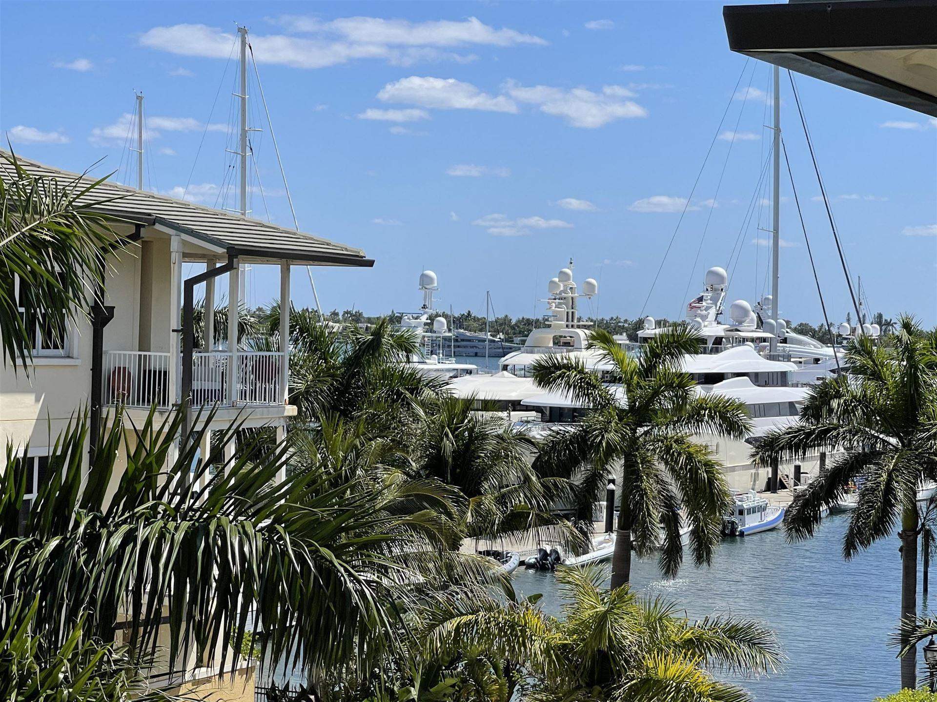 Flagler Landing Properties For Sale