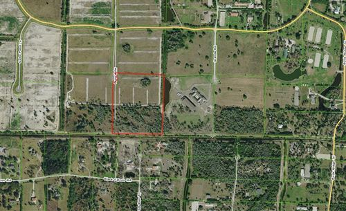 3112 Frog Hollow, Loxahatchee, FL, 33470, WHITE FENCES EQUESTRIAN ESTATES 2 Home For Sale