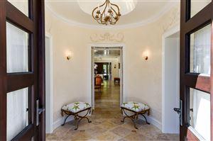 594 County, Palm Beach, FL, 33480, Acreage & Unrec Home For Sale