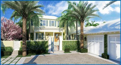 1280 Lake, Palm Beach, FL, 33480,  Home For Sale