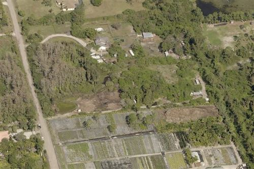 0000 Park Lane W, Lake Worth, FL, 33449, HERITAGE FARMS Home For Sale