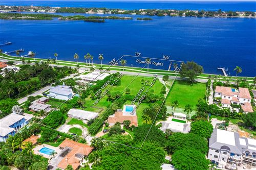 5200 Essex, West Palm Beach, FL, 33405,  Home For Sale