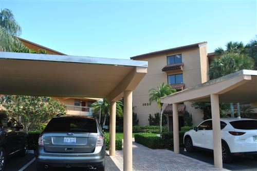 1030 Us Highway One, North Palm Beach, FL, 33408, Marina Bay Home For Sale