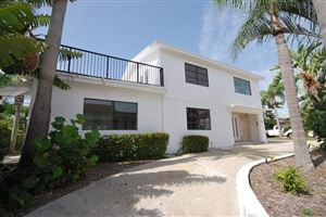 401 Wilma, Riviera Beach, FL, 33404,  Home For Sale