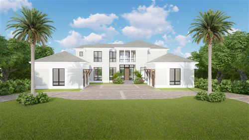 3220 Monet, Palm Beach Gardens, FL, 33410, FRENCHMANS CREEK Home For Sale