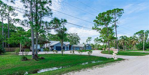 13178 59th, The Acreage, FL, 33411,  Home For Sale