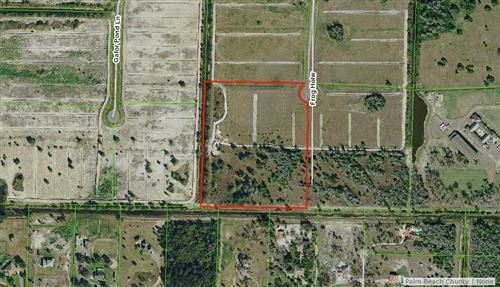 3113 Frog Hollow, Loxahatchee, FL, 33470, WHITE FENCES EQUESTRIAN ESTATES 2 Home For Sale