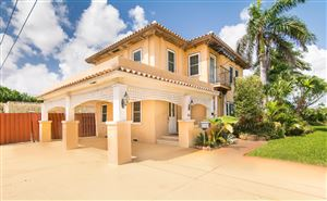 114 Bayberry, Lake Park, FL, 33403,  Home For Sale