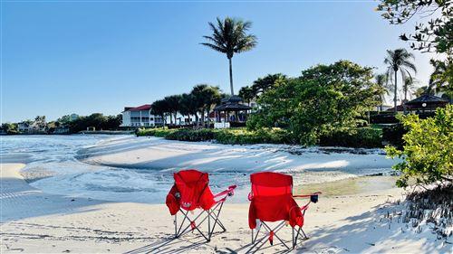 7020 Half Moon, Hypoluxo, FL, 33462, HALF MOON BAY CONDO Home For Sale