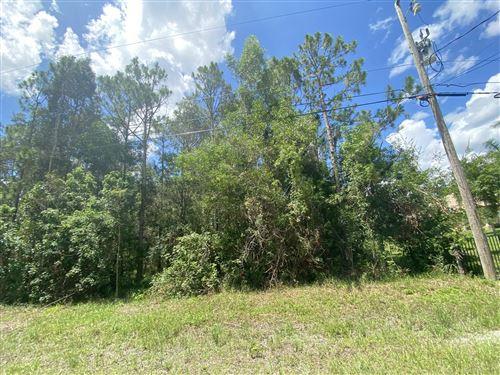 Xx 66th, The Acreage, FL, 33470, loxahatchee Home For Sale