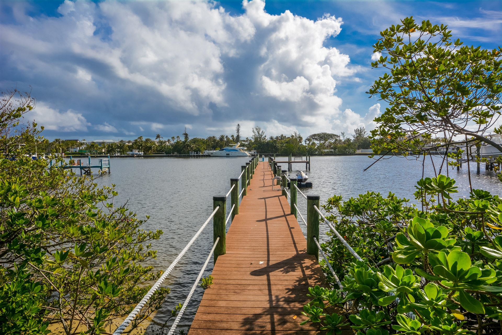 1100 Atlantic, Lantana, FL, 33462, BLUE BAYOU Home For Sale