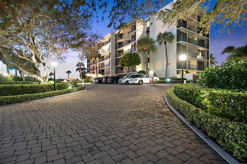 225 Beach, Tequesta, FL, 33469,  Home For Sale