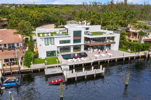 690 Golden Harbour, Boca Raton, FL, 33432,  Home For Sale