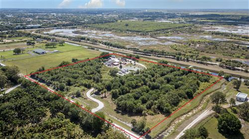 16450 Norris, Wellington, FL, 33470, Rustic Ranches Home For Sale