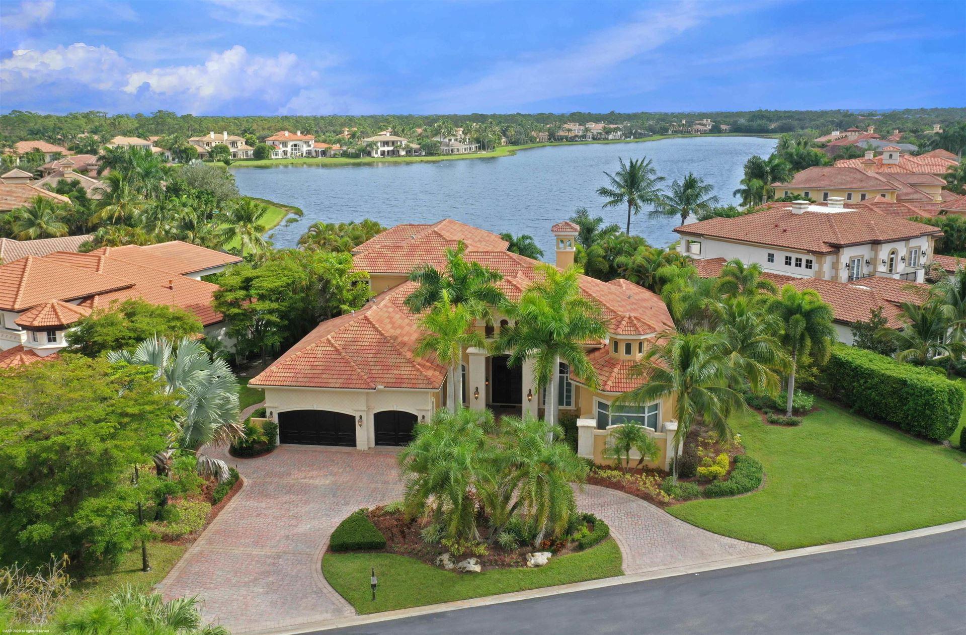 Mirasol Properties For Sale