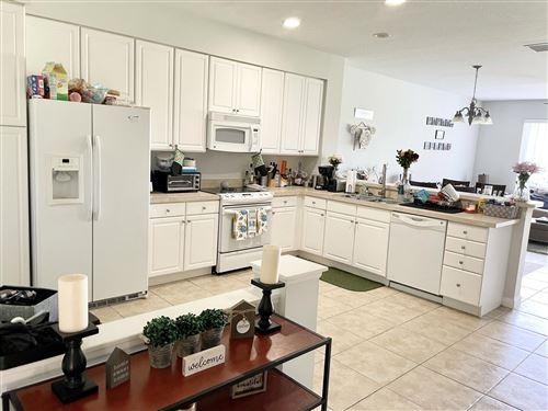 1082 Pinewood Lake, Greenacres, FL, 33415, PINEWOOD LAKE Home For Sale