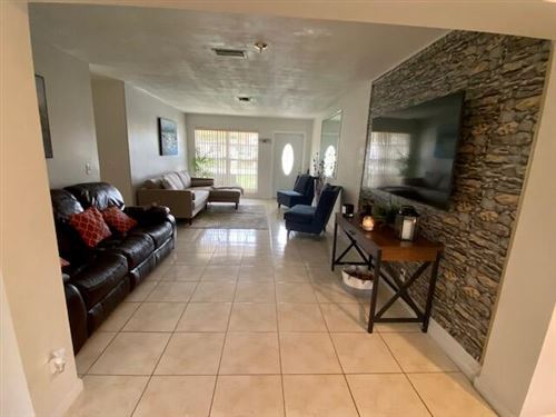 324 Winged Foot, Palm Springs, FL, 33461,  Home For Sale
