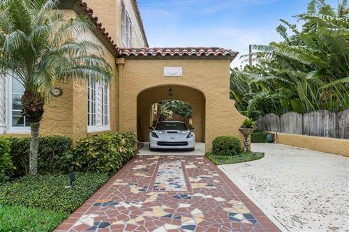 211 Marlborough, West Palm Beach, FL, 33405,  Home For Sale