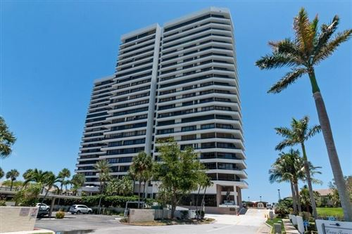 100 Lakeshore, North Palm Beach, FL, 33408, Old Port Cove Lake Point Tower Home For Sale