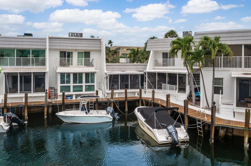 Boca Cove Properties For Sale