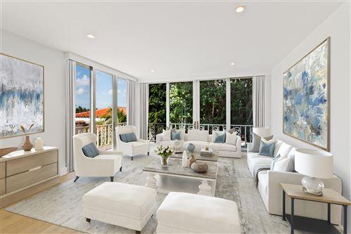 401 Worth, Palm Beach, FL, 33480,  Home For Sale