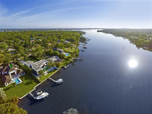 5730 Holly, Jupiter, FL, 33458,  Home For Sale