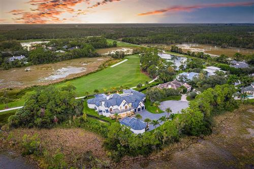 13480 Oakmeade, Palm Beach Gardens, FL, 33418, OLD MARSH GOLF CLUB Home For Sale