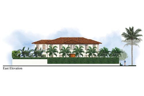 218 Everglade, Palm Beach, FL, 33480,  Home For Sale